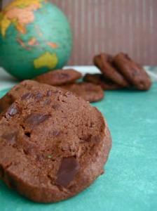 susanwpcookie