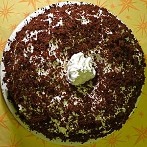 whiteoutcake1