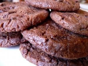 wpcookies1