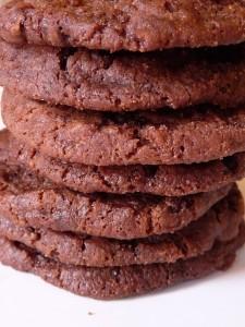 wpcookies3