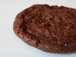 wpcookies4