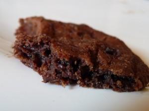 wpcookies5