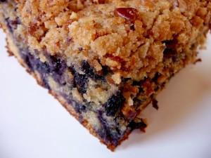 blueberry-cake-2