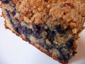 blueberry-cake-3