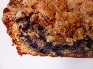 blueberry-cake-4