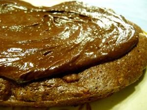 choc-armagnac-cake2