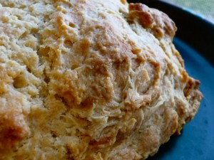 soda-bread-1