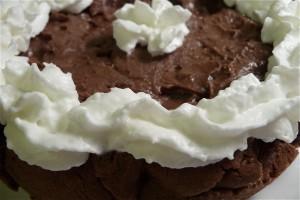 chocolate-tart-2