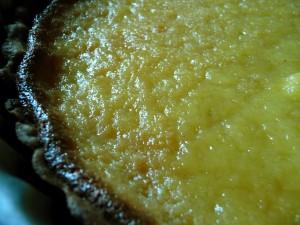 lemon-tart1