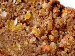 mango-bread-4