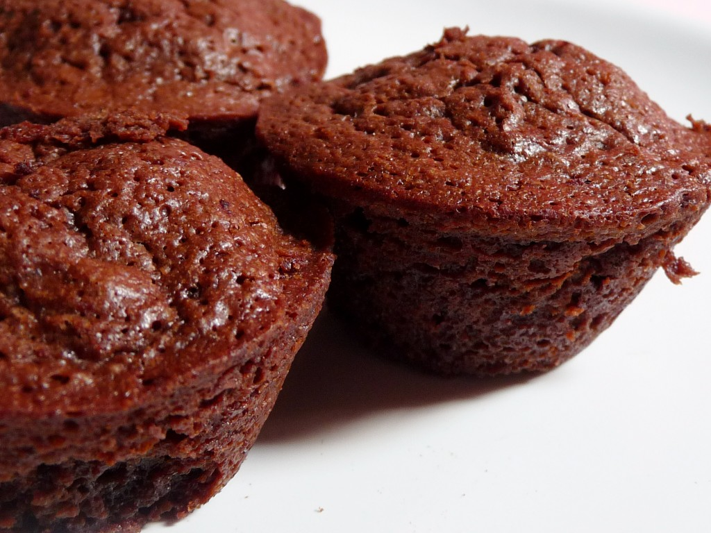 brownie buttons 2