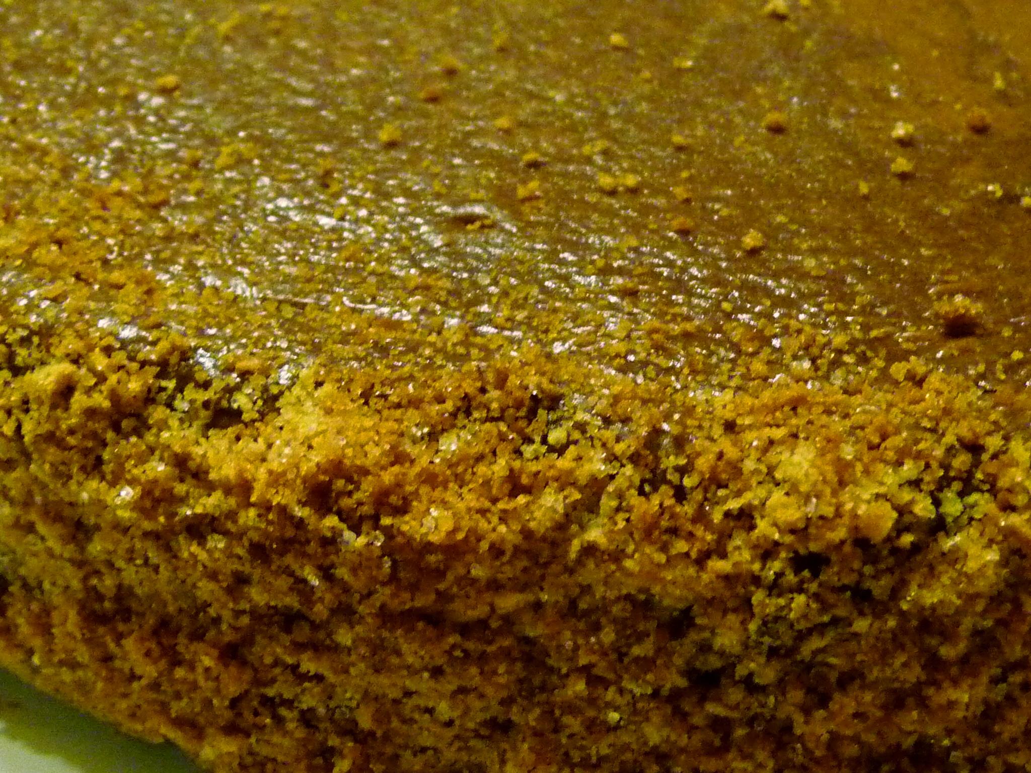 choco cheesecake 1