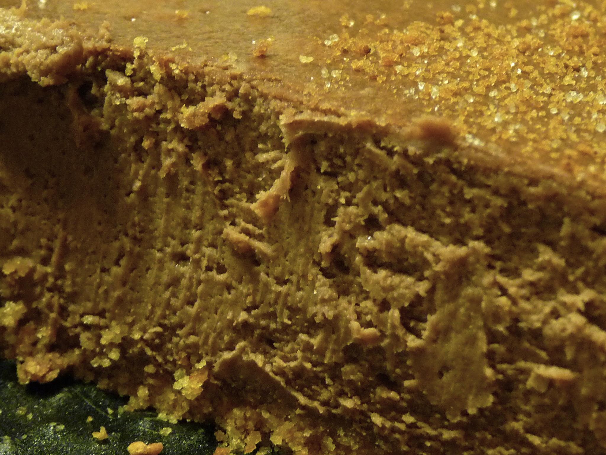 choco cheesecake 2